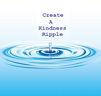Create A Kindness Ripple