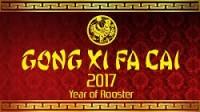 www.marissa.co Chinese New Year 2017